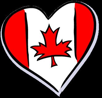 Happy-BD-Canada