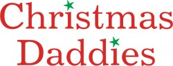 55f05f5892e10Christmas_Daddies_STACKED_Logo